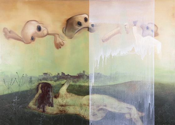 Antonello Bulgini – Notizie Lievi