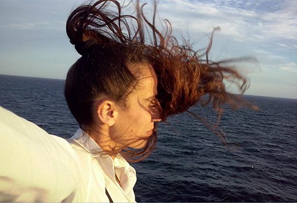20037 – Chiara Scarfò