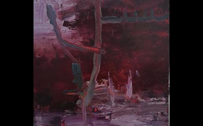 Bagliori remoti di panorami interiori – Marco Colazzo. – di Mattia Cucurullo